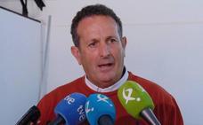 Juan Metidieri, reelegido presidente de APAG