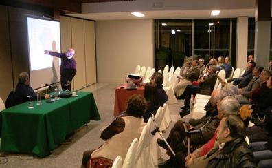 La plataforma para la defensa de La Serena, Siberia y Vegas Altas se presenta hoy en Villanueva