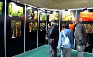 Extremadura se ofrece al mundo como observatorio de aves