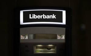 Abanca comunica a Liberbank que quiere lanzarle una OPA