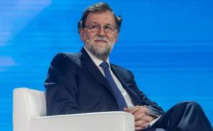 El Supremo retrasa un día la declaración de Rajoy