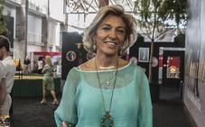 Cristina Herrera, nueva presidenta Federación Extremeña de Mujeres Rurales