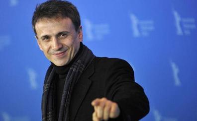 José Mota: «Estoy en el humor por venganza»