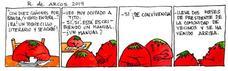 Cortés: héroe o villano