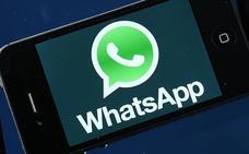 WhatsApp cumple diez años con más de 25 millones de españoles 'enganchados'