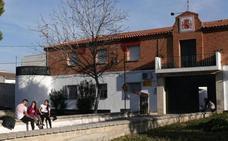 Roban cinco pistolas y munición del cuartel de la Guardia Civil en Láchar (Granada)