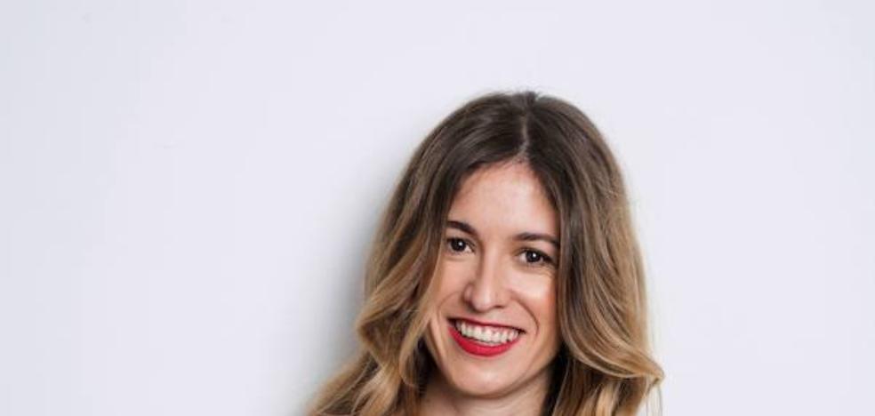 Nuria Labari: «Vivimos un momento lleno de tensión en las parejas»