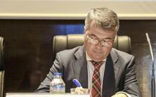 El abogado de 'La Manada' recurre ante el Supremo la condena de 9 años