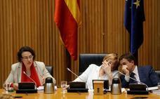 Un nuevo factor de sostenibilidad, el gran escollo para el próximo Pacto de Toledo