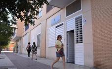 El Ayuntamiento de Badajoz aumentará la plantilla de los servicios sociales con 10 trabajadores