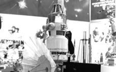 Una vieja sonda soviética que viajaba a Venus puede caer a la Tierra este año