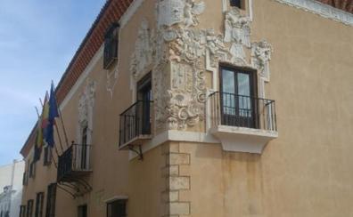 El Ayuntamiento de Almendralejo aprueba un crédito de tres millones de euros