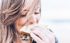 Tu seguro de salud puede ayudarte a perder peso
