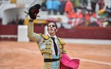 Olivenza homenajeará a Padilla y presentará la Fundación Toro de Lidia en Extremadura