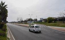 El Supremo reconoce como rústicos unos terrenos que pagan IBI urbano en Badajoz