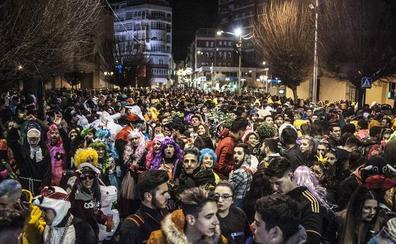 Los bares de Extremadura amplían dos horas su horario de cierre por el Carnaval
