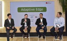 El 5G cuenta con un nuevo gestor que asigna recursos de red según las situaciones de alta demanda de datos