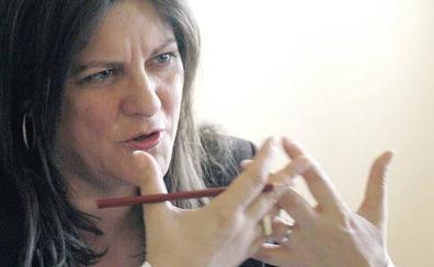 La extremeña María Antonia Trujillo niega que se vaya a incorporar a Ciudadanos