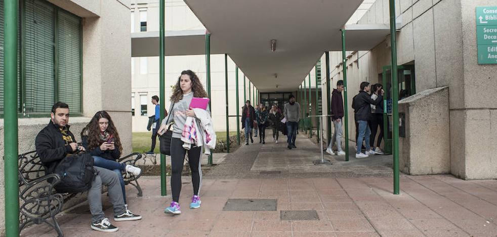 Atraer alumnos portugueses, uno de los posibles efectos