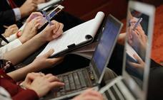 La brecha digital en España se reduce