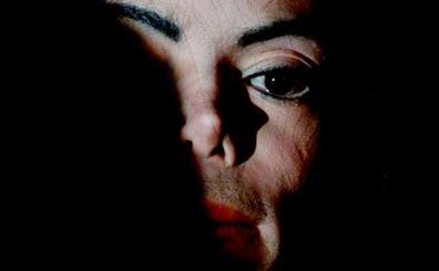 Dos hombres afirman que Michael Jackson abusó de ellos cientos de veces