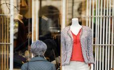 El Ayuntamiento cacereño estimula las compras en el comercio local con una campaña promocional