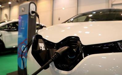 El impuesto unificado de automoción penalizará más los modelos diésel y gasolina
