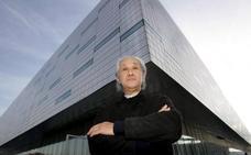 Arata Isozaki, Premio Pritzker de Arquitectura