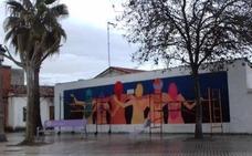 Cinco municipios cacereños tendrán murales para reivindicar la igualdad de la mujer
