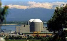 Las eléctricas pactan el calendario de cierre nuclear