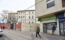 El PSOE propone cambiar el decreto de casas de apuestas recién aprobado
