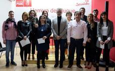 Saturnino Alcázar presenta una lista fuerte para revalidar la Alcaldía de Herrera