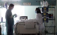 40 pacientes esperan más de seis meses para operarse en Urología