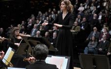 AMC estrena 'Philharmonia'