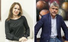 Belén Fernández y Valentín García serán los cabezas de lista del PSOE al Congreso