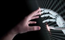 La inteligencia artificial comienza su conquista por la banca