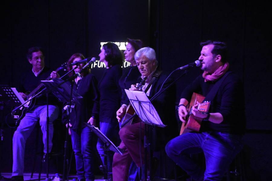 Coctelera | Del quinto Beatle al nuevo libro de Gil Soto