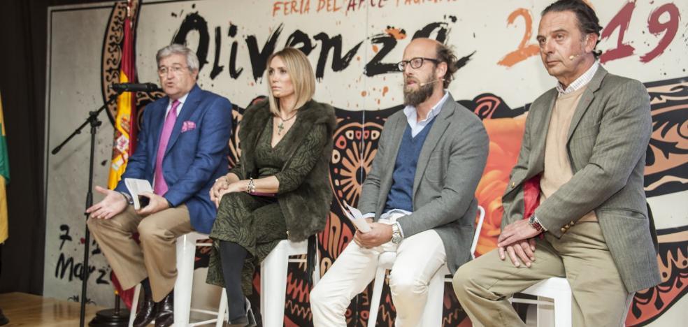 La Fundación Toro de Lidia llama al activismo a la afición extremeña
