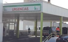 El SES incorporará un software que clasifica a los pacientes según el grado de urgencia