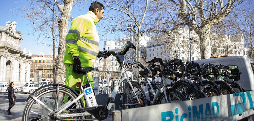 Vídeo: la movilidad en España