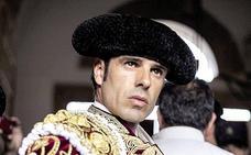 Perera cubrirá la baja de Emilio de Justo este domingo en Olivenza
