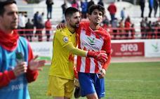 Don Benito y Sanluqueño se juegan algo más que tres puntos