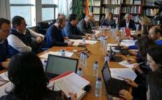 Las oposiciones de maestro comenzarán en la región el 22 de junio