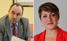 El PSOE renueva la mitad de sus candidatos a la Asamblea
