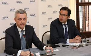 Extremadura es la más beneficiada por el alza de sueldos públicos y pensiones