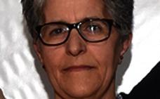 María Luisa Ramos, la vecina de Coria destacada en el Día de la Mujer