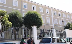 Fallece un joven de 17 años en Don Benito tras precipitarse desde una ventana del Claret