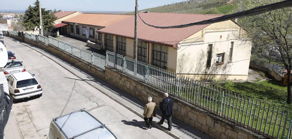 La Fundación Robert F. Kennedy se interesa por Cáceres para un proyecto internacional