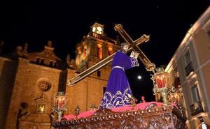 El 28 de marzo arranca una cargada Semana Cofrade en Villanueva