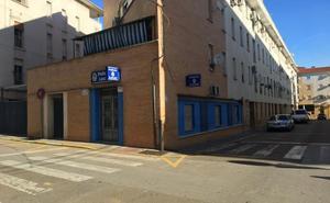 Almendralejo convoca tres plazas de policía local por el sistema de movilidad